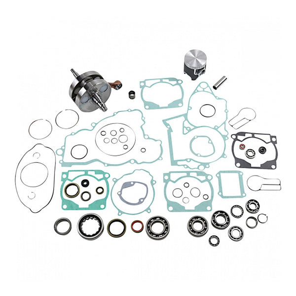 COMPLETE ENGINE REBUILD KIT KTM 300 EXC 04-05/ XC 06-08