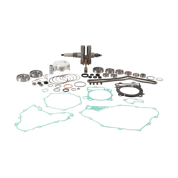 COMPLETE ENGINE REBUILD KIT POL ACE/RANGER 900 18-19