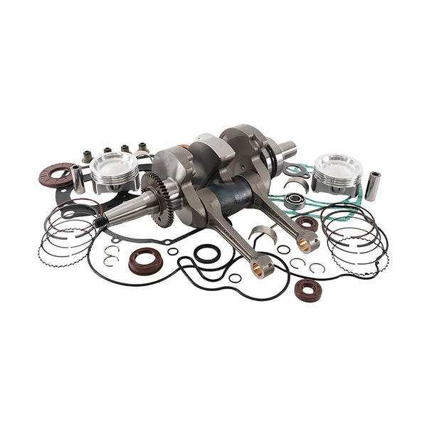 COMPLETE ENGINE REBUILD KIT POL RANGER 800 08-10