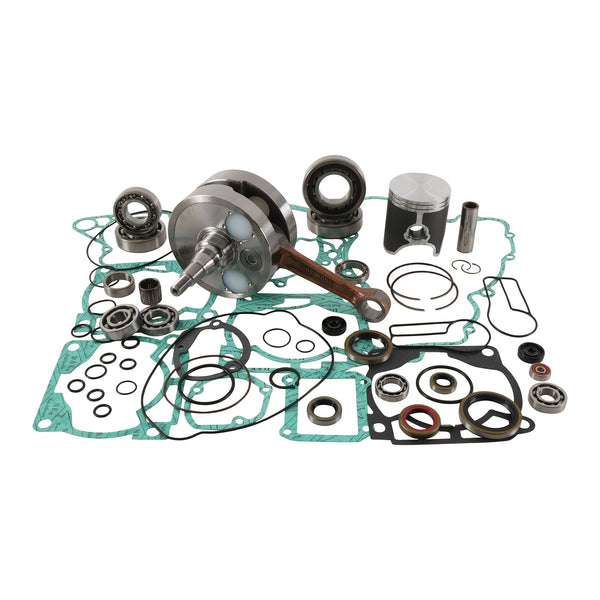 COMPLETE ENGINE REBUILD KIT KTM 250 EXC 04