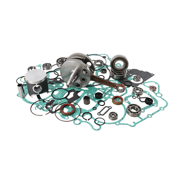 COMPLETE ENGINE REBUILD KIT KTM 200SX 03-04 200XC 06-09