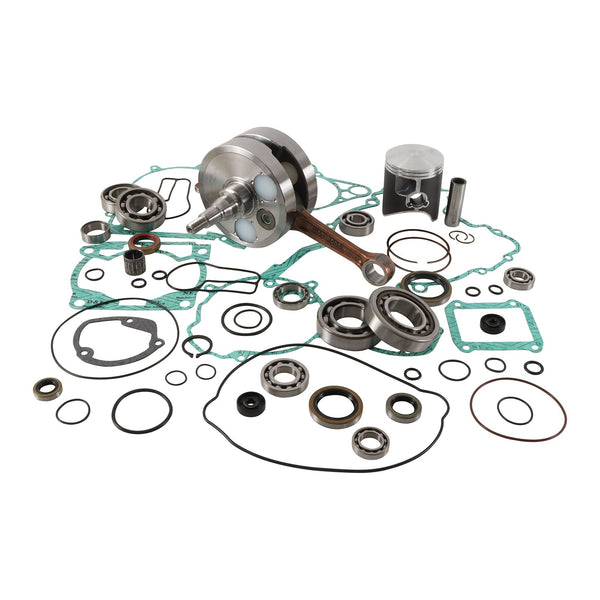 COMPLETE ENGINE REBUILD KIT KTM 250XC/EXC 06
