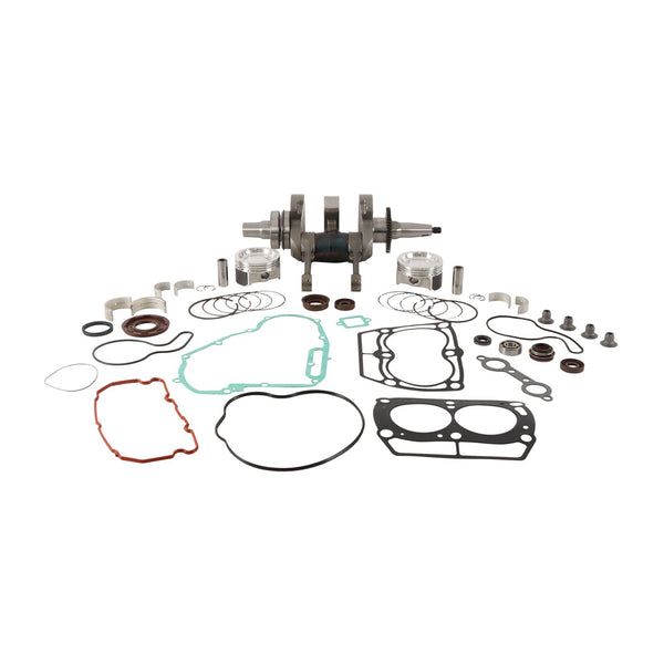 COMPLETE ENGINE REBUILD KIT POL RANGER 800 11-16