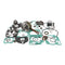 COMPLETE ENGINE REBUILD KIT KTM 125SX 02