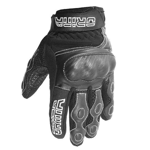 Orina Gloves Road Knuckle ART6094 Small