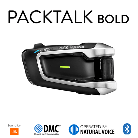 S3-Cover-Packtalk Bold