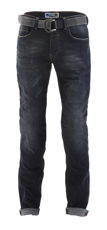 "PMJ Jeans / Pants Legend Man 46   46"" Waist"