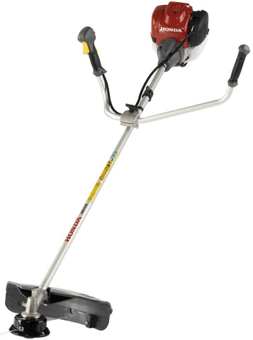 UMK435 Bull Handle Brush cutter