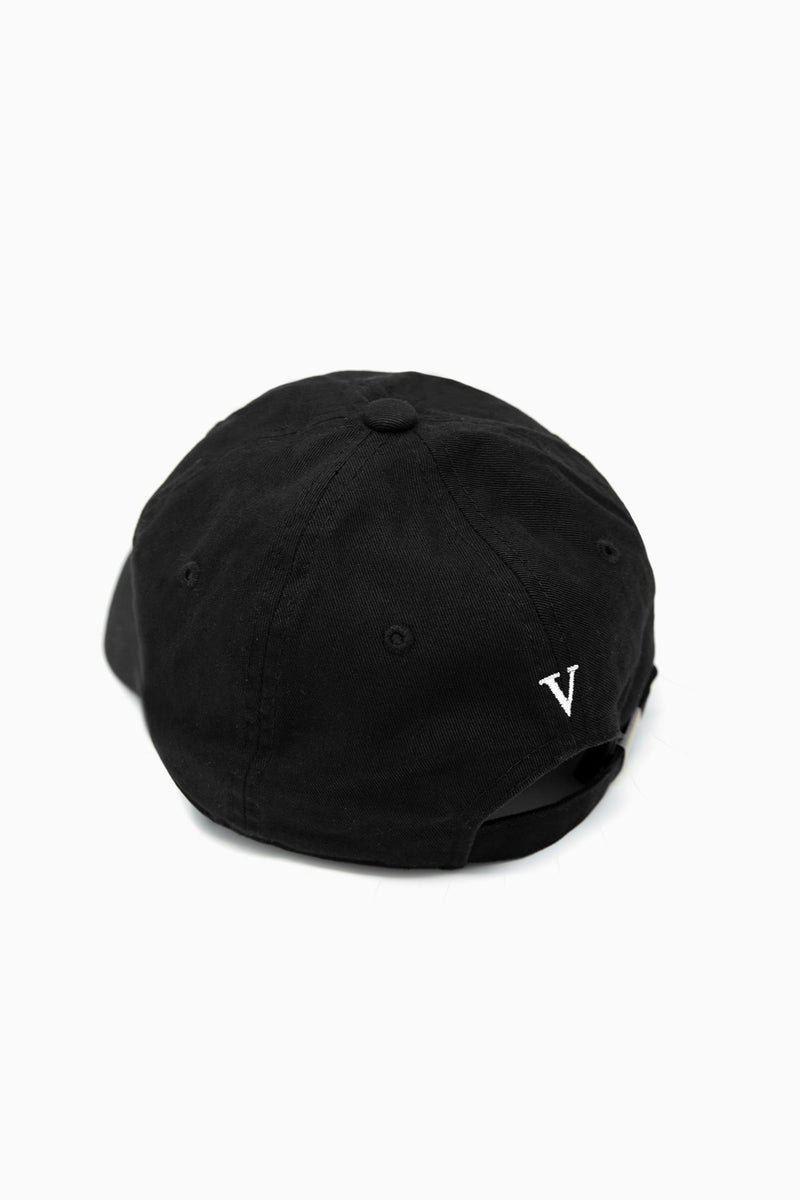 Vixen Logo Dad Hat
