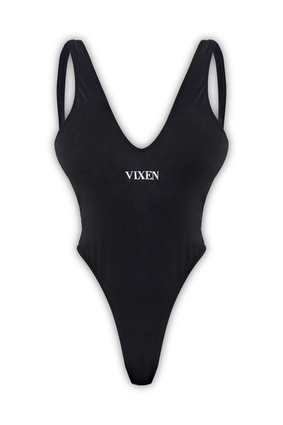Vixen One Piece Swimsuit Swimwear VIXEN