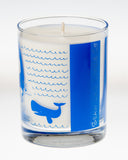 Cape Cod TRAVELERS Candle