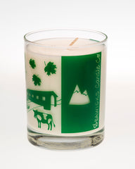 *NEW* VERMONT Candle