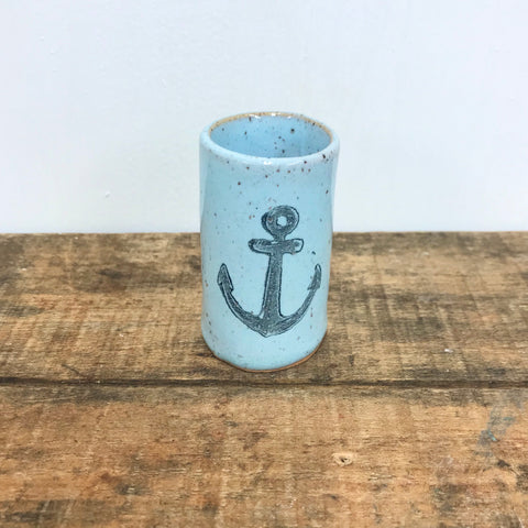 Anchor Tiny Tumblers