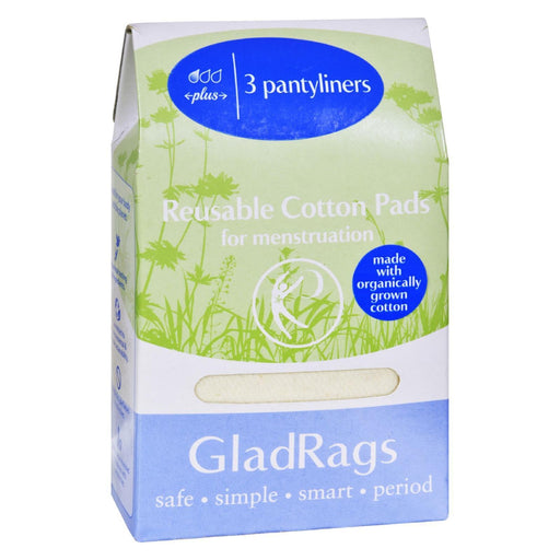 Gladrags Pantyliner - Plus - Cotton - Organic - 3 Pack-buy Gladrags Pantyliner - Plus - Cotton - Organic - 3 Pack-Gladrags Pantyliner - Plus - Cotton - Organic - 3 Pack near me-Gladrags Pantyliner - Plus - Cotton - Organic - 3 Pack walmart-best place to buy Gladrags Pantyliner - Plus - Cotton - Organic - 3 Pack-grocery delivery-subscription boxes-grocery delivery near me-grocery delivery service-best subscription boxes