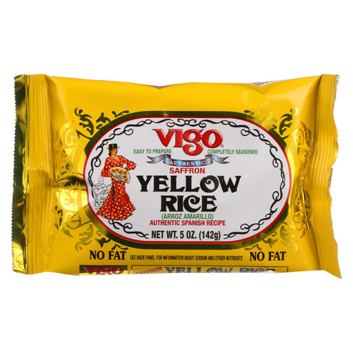 Vigo Rice - Yellow - 5 Oz - Case Of 12-buy Vigo Rice - Yellow - 5 Oz - Case Of 12-Vigo Rice - Yellow - 5 Oz - Case Of 12 near me-Vigo Rice - Yellow - 5 Oz - Case Of 12 walmart-best place to buy Vigo Rice - Yellow - 5 Oz - Case Of 12-grocery delivery-subscription boxes-grocery delivery near me-grocery delivery service-best subscription boxes