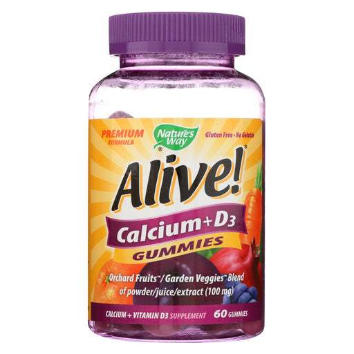 Nature's Way - Alive! Calcium Plus D3 Gummies - 60 Gummies-buy Nature's Way - Alive! Calcium Plus D3 Gummies - 60 Gummies-Nature's Way - Alive! Calcium Plus D3 Gummies - 60 Gummies near me-Nature's Way - Alive! Calcium Plus D3 Gummies - 60 Gummies walmart-best place to buy Nature's Way - Alive! Calcium Plus D3 Gummies - 60 Gummies-grocery delivery-subscription boxes-grocery delivery near me-grocery delivery service-best subscription boxes