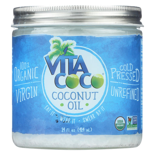 Vita Coco Coconut Oil - Case Of 6 - 14 Fl Oz.-buy Vita Coco Coconut Oil - Case Of 6 - 14 Fl Oz.-Vita Coco Coconut Oil - Case Of 6 - 14 Fl Oz. near me-Vita Coco Coconut Oil - Case Of 6 - 14 Fl Oz. walmart-best place to buy Vita Coco Coconut Oil - Case Of 6 - 14 Fl Oz.-grocery delivery-subscription boxes-grocery delivery near me-organic grocery delivery-organic grocery online