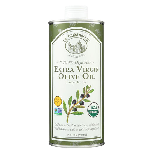 La Tourangelle Organic Extra Virgin Olive Oil - Case Of 6 - 25.4 Fl Oz.-buy La Tourangelle Organic Extra Virgin Olive Oil - Case Of 6 - 25.4 Fl Oz.-La Tourangelle Organic Extra Virgin Olive Oil - Case Of 6 - 25.4 Fl Oz. near me-La Tourangelle Organic Extra Virgin Olive Oil - Case Of 6 - 25.4 Fl Oz. walmart-best place to buy La Tourangelle Organic Extra Virgin Olive Oil - Case Of 6 - 25.4 Fl Oz.-grocery delivery-subscription boxes-grocery delivery near me-organic grocery delivery-organic grocery online
