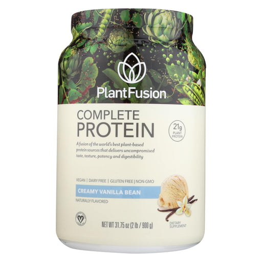Plantfusion - Complete Protein - Vanilla Bean - 2 Lb.-buy Plantfusion - Complete Protein - Vanilla Bean - 2 Lb.-Plantfusion - Complete Protein - Vanilla Bean - 2 Lb. near me-Plantfusion - Complete Protein - Vanilla Bean - 2 Lb. walmart-best place to buy Plantfusion - Complete Protein - Vanilla Bean - 2 Lb.-grocery delivery-subscription boxes-grocery delivery near me-grocery delivery service-vegan grocery store online