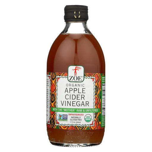 Zoe - Apple Cider Vinegar - Case Of 6 - 17 Fl Oz.-buy Zoe - Apple Cider Vinegar - Case Of 6 - 17 Fl Oz.-Zoe - Apple Cider Vinegar - Case Of 6 - 17 Fl Oz. near me-Zoe - Apple Cider Vinegar - Case Of 6 - 17 Fl Oz. walmart-best place to buy Zoe - Apple Cider Vinegar - Case Of 6 - 17 Fl Oz.-grocery delivery-subscription boxes-grocery delivery near me-organic grocery delivery-organic grocery online