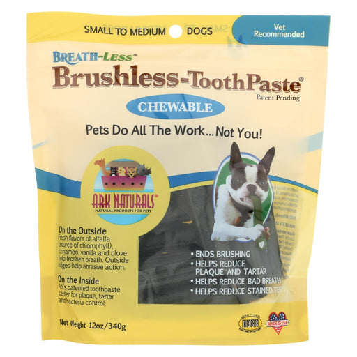 Ark Naturals Breath-less Brushless Toothpaste - 12 Oz-buy Ark Naturals Breath-less Brushless Toothpaste - 12 Oz-Ark Naturals Breath-less Brushless Toothpaste - 12 Oz near me-Ark Naturals Breath-less Brushless Toothpaste - 12 Oz walmart-best place to buy Ark Naturals Breath-less Brushless Toothpaste - 12 Oz-grocery delivery-subscription boxes-grocery delivery near me-grocery delivery service-best subscription boxes