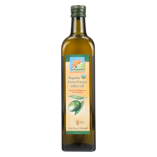 Bionaturae Olive Oil - Organic Extra Virgin - Case Of 6 - 25.4 Fl Oz.-buy Bionaturae Olive Oil - Organic Extra Virgin - Case Of 6 - 25.4 Fl Oz.-Bionaturae Olive Oil - Organic Extra Virgin - Case Of 6 - 25.4 Fl Oz. near me-Bionaturae Olive Oil - Organic Extra Virgin - Case Of 6 - 25.4 Fl Oz. walmart-best place to buy Bionaturae Olive Oil - Organic Extra Virgin - Case Of 6 - 25.4 Fl Oz.-grocery delivery-subscription boxes-grocery delivery near me-organic grocery delivery-organic grocery online
