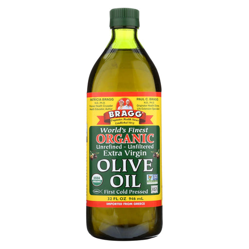 Bragg - Olive Oil - Organic - Extra Virgin - 32 Oz - Case Of 12-buy Bragg - Olive Oil - Organic - Extra Virgin - 32 Oz - Case Of 12-Bragg - Olive Oil - Organic - Extra Virgin - 32 Oz - Case Of 12 near me-Bragg - Olive Oil - Organic - Extra Virgin - 32 Oz - Case Of 12 walmart-best place to buy Bragg - Olive Oil - Organic - Extra Virgin - 32 Oz - Case Of 12-grocery delivery-subscription boxes-grocery delivery near me-organic grocery delivery-organic grocery online