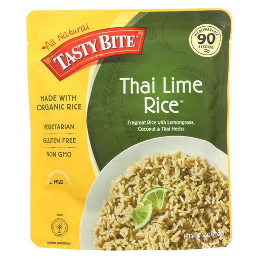 Tasty Bite Rice - Thai Lime - 8.8 Oz - Case Of 6-buy Tasty Bite Rice - Thai Lime - 8.8 Oz - Case Of 6-Tasty Bite Rice - Thai Lime - 8.8 Oz - Case Of 6 near me-Tasty Bite Rice - Thai Lime - 8.8 Oz - Case Of 6 walmart-best place to buy Tasty Bite Rice - Thai Lime - 8.8 Oz - Case Of 6-grocery delivery-subscription boxes-grocery delivery near me-grocery delivery service-best subscription boxes