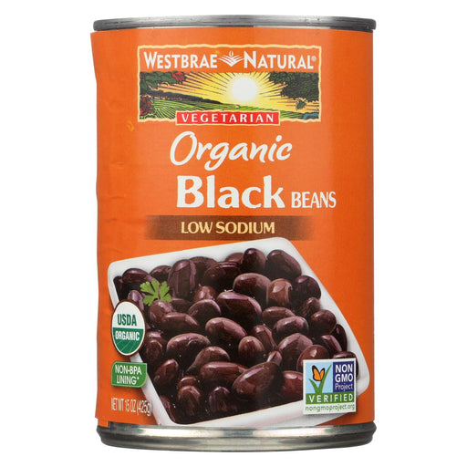 Westbrae Foods Organic Black Beans - Case Of 12 - 15 Oz.-buy Westbrae Foods Organic Black Beans - Case Of 12 - 15 Oz.-Westbrae Foods Organic Black Beans - Case Of 12 - 15 Oz. near me-Westbrae Foods Organic Black Beans - Case Of 12 - 15 Oz. walmart-best place to buy Westbrae Foods Organic Black Beans - Case Of 12 - 15 Oz.-grocery delivery-subscription boxes-grocery delivery near me-organic grocery delivery-organic grocery online