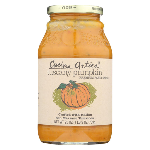Cucina Antica - Tuscany Pumpkin Pasta Sauce - Case Of 12 - 25 Oz.-buy Cucina Antica - Tuscany Pumpkin Pasta Sauce - Case Of 12 - 25 Oz.-Cucina Antica - Tuscany Pumpkin Pasta Sauce - Case Of 12 - 25 Oz. near me-Cucina Antica - Tuscany Pumpkin Pasta Sauce - Case Of 12 - 25 Oz. walmart-best place to buy Cucina Antica - Tuscany Pumpkin Pasta Sauce - Case Of 12 - 25 Oz.-grocery delivery-subscription boxes-grocery delivery near me-grocery delivery service-best subscription boxes