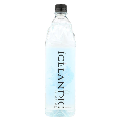 Icelandic Glacial Water - Case Of 12 - 33.8 Fl Oz.-buy Icelandic Glacial Water - Case Of 12 - 33.8 Fl Oz.-Icelandic Glacial Water - Case Of 12 - 33.8 Fl Oz. near me-Icelandic Glacial Water - Case Of 12 - 33.8 Fl Oz. walmart-best place to buy Icelandic Glacial Water - Case Of 12 - 33.8 Fl Oz.-grocery delivery-subscription boxes-grocery delivery near me-grocery delivery service-vegan grocery store online