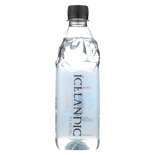 Icelandic Glacial Water - Case Of 24 - 16.9 Fl Oz.-buy Icelandic Glacial Water - Case Of 24 - 16.9 Fl Oz.-Icelandic Glacial Water - Case Of 24 - 16.9 Fl Oz. near me-Icelandic Glacial Water - Case Of 24 - 16.9 Fl Oz. walmart-best place to buy Icelandic Glacial Water - Case Of 24 - 16.9 Fl Oz.-grocery delivery-subscription boxes-grocery delivery near me-grocery delivery service-vegan grocery store online