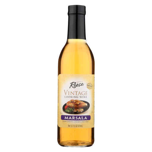 Reese Marsala Cooking Wine - Case Of 6 - 12.7 Fl Oz.-buy Reese Marsala Cooking Wine - Case Of 6 - 12.7 Fl Oz.-Reese Marsala Cooking Wine - Case Of 6 - 12.7 Fl Oz. near me-Reese Marsala Cooking Wine - Case Of 6 - 12.7 Fl Oz. walmart-best place to buy Reese Marsala Cooking Wine - Case Of 6 - 12.7 Fl Oz.-grocery delivery-subscription boxes-grocery delivery near me-grocery delivery service-best subscription boxes