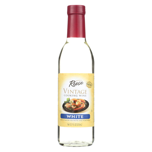 Reese Cooking Wine - White - Case Of 6 - 12.7 Fl Oz.-buy Reese Cooking Wine - White - Case Of 6 - 12.7 Fl Oz.-Reese Cooking Wine - White - Case Of 6 - 12.7 Fl Oz. near me-Reese Cooking Wine - White - Case Of 6 - 12.7 Fl Oz. walmart-best place to buy Reese Cooking Wine - White - Case Of 6 - 12.7 Fl Oz.-grocery delivery-subscription boxes-grocery delivery near me-grocery delivery service-best subscription boxes
