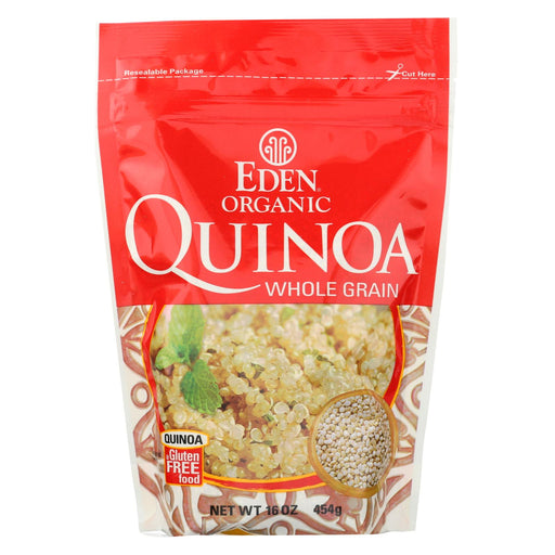 Eden Foods 100% Organic Imported Andean Quinoa - Case Of 12 - 16 Oz-buy Eden Foods 100% Organic Imported Andean Quinoa - Case Of 12 - 16 Oz-Eden Foods 100% Organic Imported Andean Quinoa - Case Of 12 - 16 Oz near me-Eden Foods 100% Organic Imported Andean Quinoa - Case Of 12 - 16 Oz walmart-best place to buy Eden Foods 100% Organic Imported Andean Quinoa - Case Of 12 - 16 Oz-grocery delivery-subscription boxes-grocery delivery near me-organic grocery delivery-organic grocery online