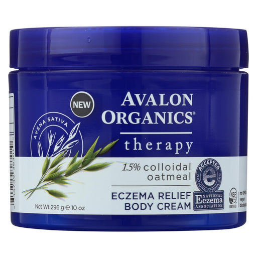 Avalon Eczema Cream - Relief - 10 Oz-buy Avalon Eczema Cream - Relief - 10 Oz-Avalon Eczema Cream - Relief - 10 Oz near me-Avalon Eczema Cream - Relief - 10 Oz walmart-best place to buy Avalon Eczema Cream - Relief - 10 Oz-grocery delivery-subscription boxes-grocery delivery near me-grocery delivery service-vegan grocery store online