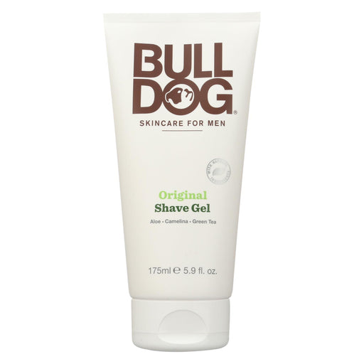 Bulldog Natural Skincare - Shave Gel - Original - 5.9 Fl Oz-buy Bulldog Natural Skincare - Shave Gel - Original - 5.9 Fl Oz-Bulldog Natural Skincare - Shave Gel - Original - 5.9 Fl Oz near me-Bulldog Natural Skincare - Shave Gel - Original - 5.9 Fl Oz walmart-best place to buy Bulldog Natural Skincare - Shave Gel - Original - 5.9 Fl Oz-grocery delivery-subscription boxes-grocery delivery near me-grocery delivery service-best subscription boxes