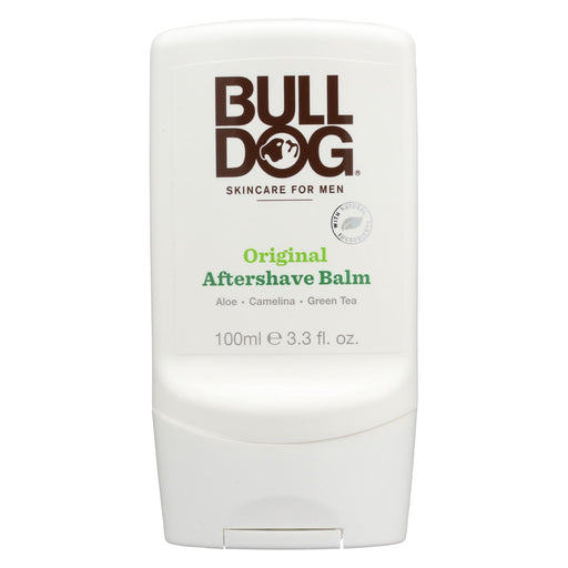 Bulldog Natural Skincare - Aftershave Balm - Original - 3.3 Fl Oz-buy Bulldog Natural Skincare - Aftershave Balm - Original - 3.3 Fl Oz-Bulldog Natural Skincare - Aftershave Balm - Original - 3.3 Fl Oz near me-Bulldog Natural Skincare - Aftershave Balm - Original - 3.3 Fl Oz walmart-best place to buy Bulldog Natural Skincare - Aftershave Balm - Original - 3.3 Fl Oz-grocery delivery-subscription boxes-grocery delivery near me-grocery delivery service-best subscription boxes