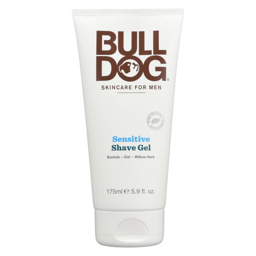 Bulldog Natural Skincare - Shave Gel - Sensative - 5.9 Fl Oz-buy Bulldog Natural Skincare - Shave Gel - Sensative - 5.9 Fl Oz-Bulldog Natural Skincare - Shave Gel - Sensative - 5.9 Fl Oz near me-Bulldog Natural Skincare - Shave Gel - Sensative - 5.9 Fl Oz walmart-best place to buy Bulldog Natural Skincare - Shave Gel - Sensative - 5.9 Fl Oz-grocery delivery-subscription boxes-grocery delivery near me-grocery delivery service-best subscription boxes