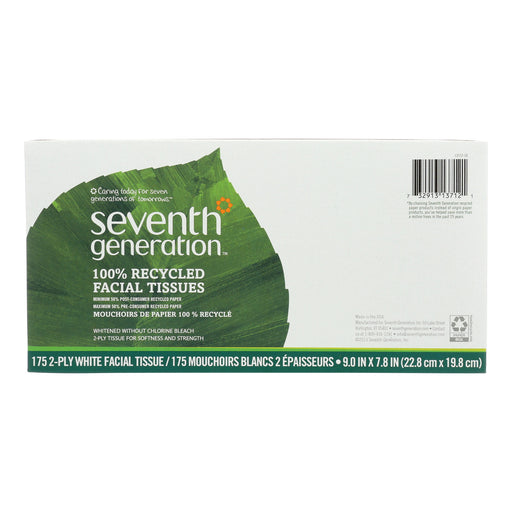 Seventh Generation Recycled Facial Tissue - Box - Case Of 36 - 175 Count-buy Seventh Generation Recycled Facial Tissue - Box - Case Of 36 - 175 Count-Seventh Generation Recycled Facial Tissue - Box - Case Of 36 - 175 Count near me-Seventh Generation Recycled Facial Tissue - Box - Case Of 36 - 175 Count walmart-best place to buy Seventh Generation Recycled Facial Tissue - Box - Case Of 36 - 175 Count-grocery delivery-subscription boxes-grocery delivery near me-grocery delivery service-best subscription boxes
