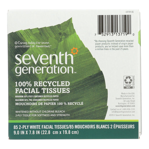 Seventh Generation Recycled Facial Tissue - Cube - Case Of 36 - 85 Count-buy Seventh Generation Recycled Facial Tissue - Cube - Case Of 36 - 85 Count-Seventh Generation Recycled Facial Tissue - Cube - Case Of 36 - 85 Count near me-Seventh Generation Recycled Facial Tissue - Cube - Case Of 36 - 85 Count walmart-best place to buy Seventh Generation Recycled Facial Tissue - Cube - Case Of 36 - 85 Count-grocery delivery-subscription boxes-grocery delivery near me-grocery delivery service-best subscription boxes