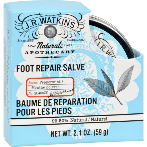 J.r. Watkins Foot Repair Salve - 2.1 Oz-buy J.r. Watkins Foot Repair Salve - 2.1 Oz-J.r. Watkins Foot Repair Salve - 2.1 Oz near me-J.r. Watkins Foot Repair Salve - 2.1 Oz walmart-best place to buy J.r. Watkins Foot Repair Salve - 2.1 Oz-grocery delivery-subscription boxes-grocery delivery near me-grocery delivery service-best subscription boxes