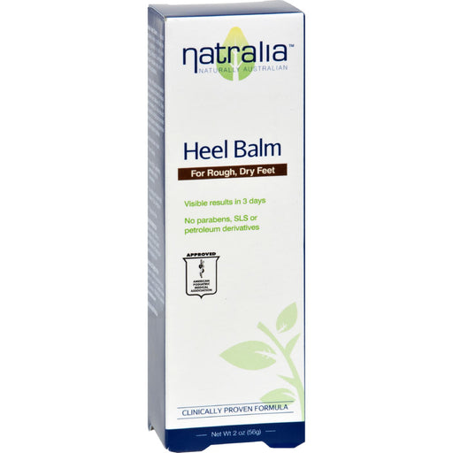 Natralia Heel Balm - 2 Oz-buy Natralia Heel Balm - 2 Oz-Natralia Heel Balm - 2 Oz near me-Natralia Heel Balm - 2 Oz walmart-best place to buy Natralia Heel Balm - 2 Oz-grocery delivery-subscription boxes-grocery delivery near me-grocery delivery service-best subscription boxes