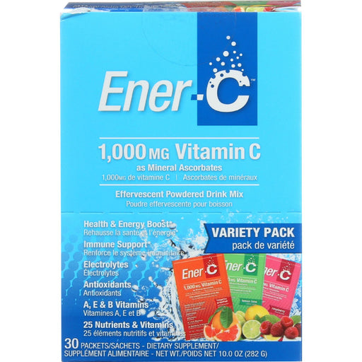 Ener-c - Variety Pack - 1000 Mg - 30 Packets - 1 Each-buy Ener-c - Variety Pack - 1000 Mg - 30 Packets - 1 Each-Ener-c - Variety Pack - 1000 Mg - 30 Packets - 1 Each near me-Ener-c - Variety Pack - 1000 Mg - 30 Packets - 1 Each walmart-best place to buy Ener-c - Variety Pack - 1000 Mg - 30 Packets - 1 Each-grocery delivery-subscription boxes-grocery delivery near me-grocery delivery service-vegan grocery store online