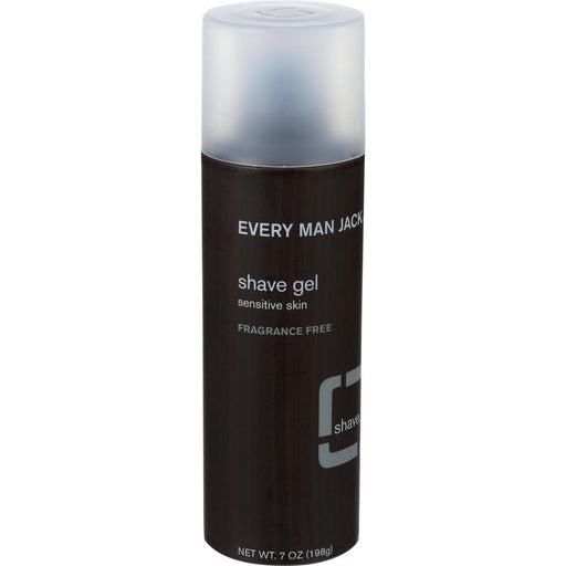 Every Man Jack Shave Gel - Sensitive Skin - Fragrance Free - 7 Oz-buy Every Man Jack Shave Gel - Sensitive Skin - Fragrance Free - 7 Oz-Every Man Jack Shave Gel - Sensitive Skin - Fragrance Free - 7 Oz near me-Every Man Jack Shave Gel - Sensitive Skin - Fragrance Free - 7 Oz walmart-best place to buy Every Man Jack Shave Gel - Sensitive Skin - Fragrance Free - 7 Oz-grocery delivery-subscription boxes-grocery delivery near me-grocery delivery service-best subscription boxes