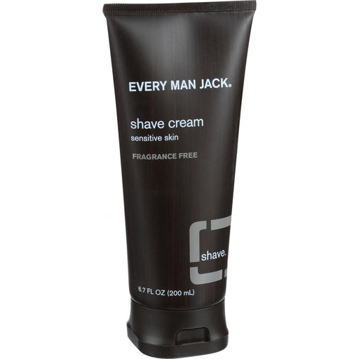 Every Man Jack Shave Cream - Sensitive Skin - Fragrance Free - 6.7 Oz-buy Every Man Jack Shave Cream - Sensitive Skin - Fragrance Free - 6.7 Oz-Every Man Jack Shave Cream - Sensitive Skin - Fragrance Free - 6.7 Oz near me-Every Man Jack Shave Cream - Sensitive Skin - Fragrance Free - 6.7 Oz walmart-best place to buy Every Man Jack Shave Cream - Sensitive Skin - Fragrance Free - 6.7 Oz-grocery delivery-subscription boxes-grocery delivery near me-grocery delivery service-best subscription boxes