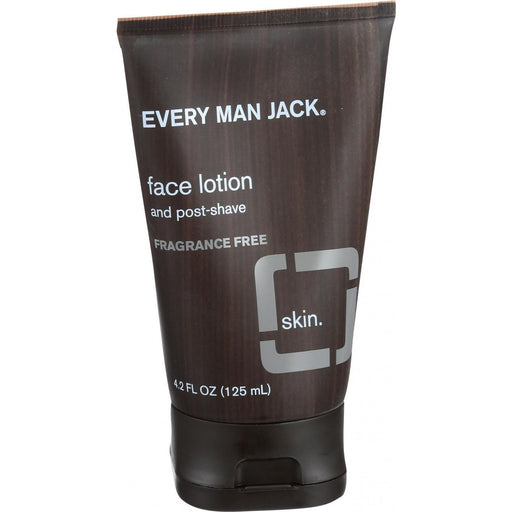 Every Man Jack Face Lotion And Post Shave - Fragrance Free - 4.2 Oz-buy Every Man Jack Face Lotion And Post Shave - Fragrance Free - 4.2 Oz-Every Man Jack Face Lotion And Post Shave - Fragrance Free - 4.2 Oz near me-Every Man Jack Face Lotion And Post Shave - Fragrance Free - 4.2 Oz walmart-best place to buy Every Man Jack Face Lotion And Post Shave - Fragrance Free - 4.2 Oz-grocery delivery-subscription boxes-grocery delivery near me-grocery delivery service-best subscription boxes