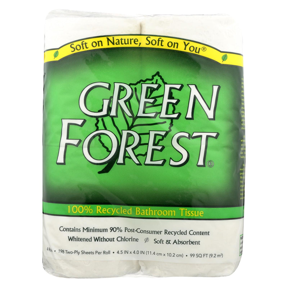 Green Forest Premium Bathroom Tissue - Unscented 2 Ply - Case Of 24-buy Green Forest Premium Bathroom Tissue - Unscented 2 Ply - Case Of 24-Green Forest Premium Bathroom Tissue - Unscented 2 Ply - Case Of 24 near me-Green Forest Premium Bathroom Tissue - Unscented 2 Ply - Case Of 24 walmart-best place to buy Green Forest Premium Bathroom Tissue - Unscented 2 Ply - Case Of 24-grocery delivery-subscription boxes-grocery delivery near me-grocery delivery service-best subscription boxes