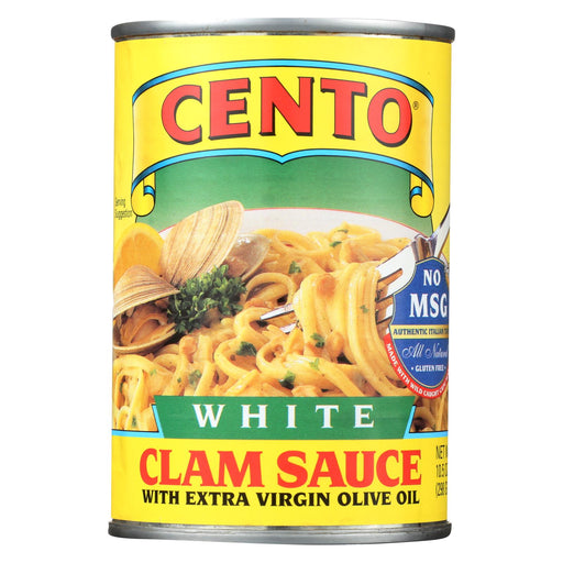 Cento Pasta Sauce - Cento White Clam Sauce - Case Of 12 - 10.5 Oz.-buy Cento Pasta Sauce - Cento White Clam Sauce - Case Of 12 - 10.5 Oz.-Cento Pasta Sauce - Cento White Clam Sauce - Case Of 12 - 10.5 Oz. near me-Cento Pasta Sauce - Cento White Clam Sauce - Case Of 12 - 10.5 Oz. walmart-best place to buy Cento Pasta Sauce - Cento White Clam Sauce - Case Of 12 - 10.5 Oz.-grocery delivery-subscription boxes-grocery delivery near me-grocery delivery service-best subscription boxes