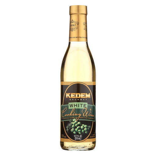 Kedem Cooking Wine - Case Of 12 - 12.7 Fl Oz.-buy Kedem Cooking Wine - Case Of 12 - 12.7 Fl Oz.-Kedem Cooking Wine - Case Of 12 - 12.7 Fl Oz. near me-Kedem Cooking Wine - Case Of 12 - 12.7 Fl Oz. walmart-best place to buy Kedem Cooking Wine - Case Of 12 - 12.7 Fl Oz.-grocery delivery-subscription boxes-grocery delivery near me-grocery delivery service-best subscription boxes